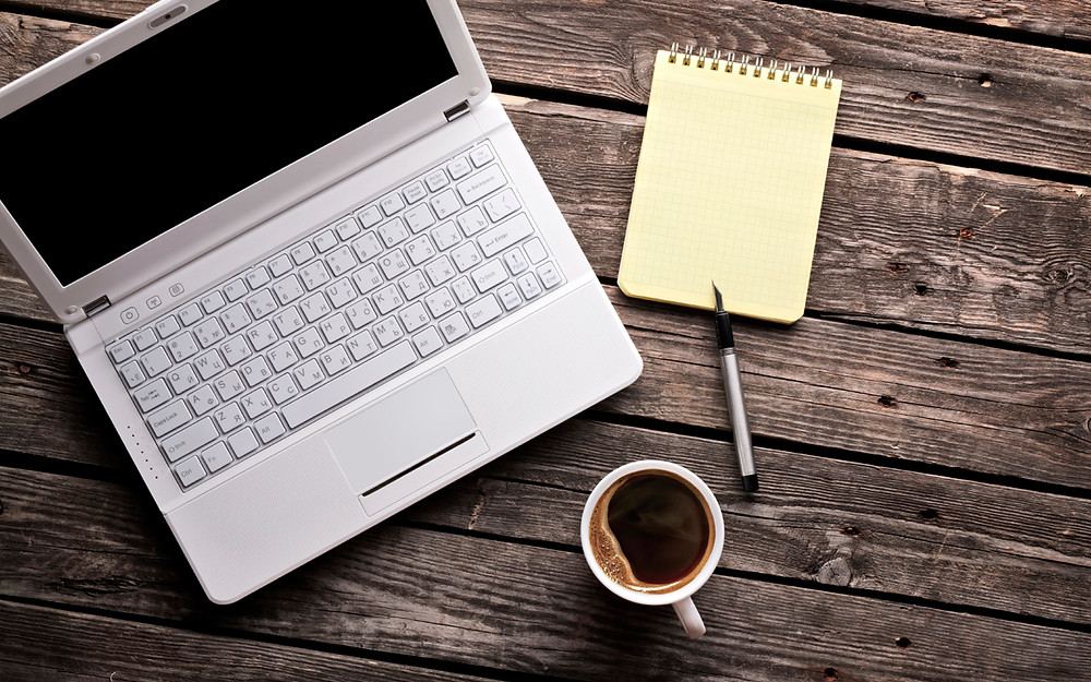 Happy Blogging.