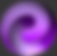 190411-s&b-Logo-only--85%black-backgroun