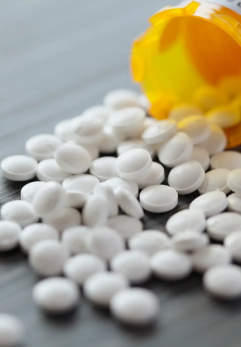 DRUG OFFENCES.webp
