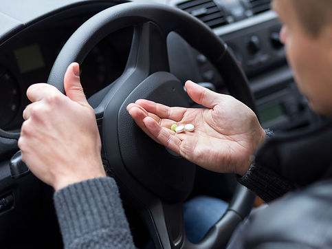 Drug-Driving.jpg