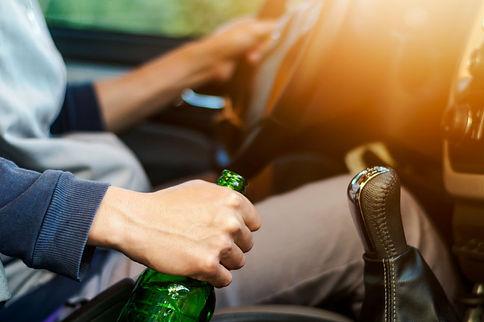Drink Driving.jpg