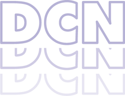 dcn-typography-1.png