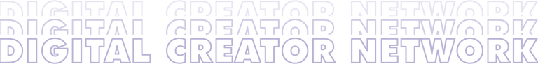 dcn-typography-2.png