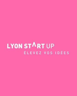 Lyon startup.jpg