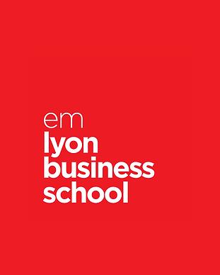 logo emlyon.png
