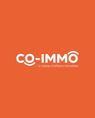 Co-Immo.jpg