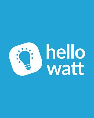 Hello Watt.png