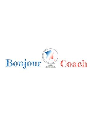 BonjourCoach Logo.png