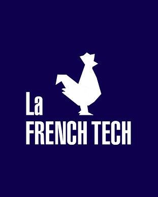 La FrenchTech.jpg