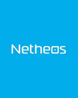 Netheos.jpg