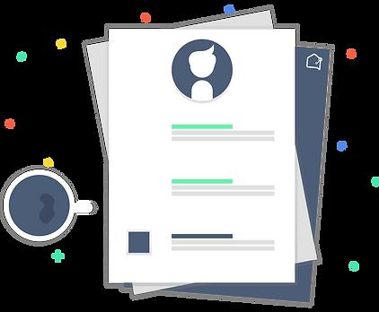 Icon - Attestation SmartGarant (bleu).pn
