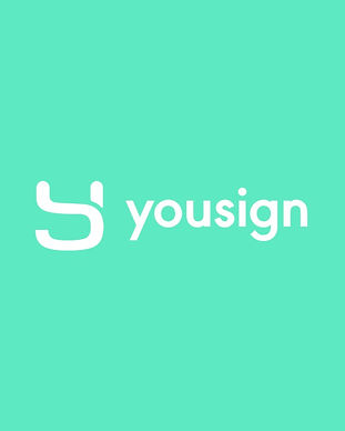 yousign.jpg