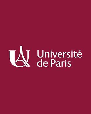 Université_de_Paris.png