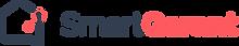 Logo SmartGarant.png