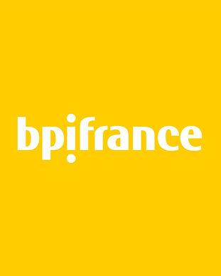 BPI France.jpg