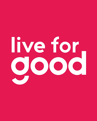 Live for Good.png