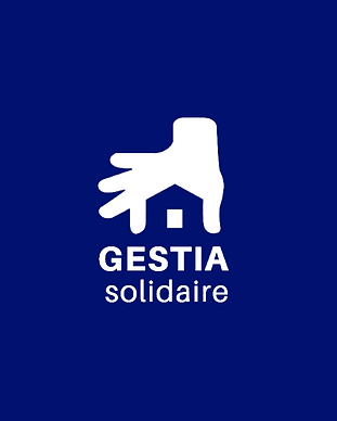 Gestia Solidaire.png