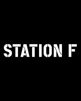 Station F.jpg