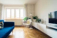 Louer un appartement sans garant SmartGarant