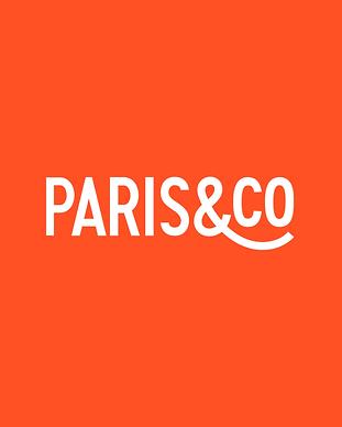 Paris & Co.png