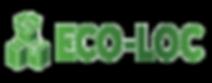 logosansfondecoloc-2-1.png