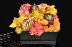 Shop your fresh flowers online