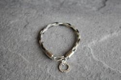 Horse Hair Personalised Bracelet