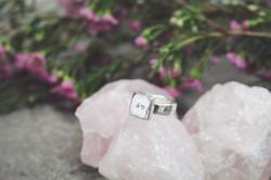 Square Initial Ring