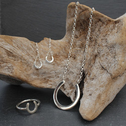 Horse Shoe Collection