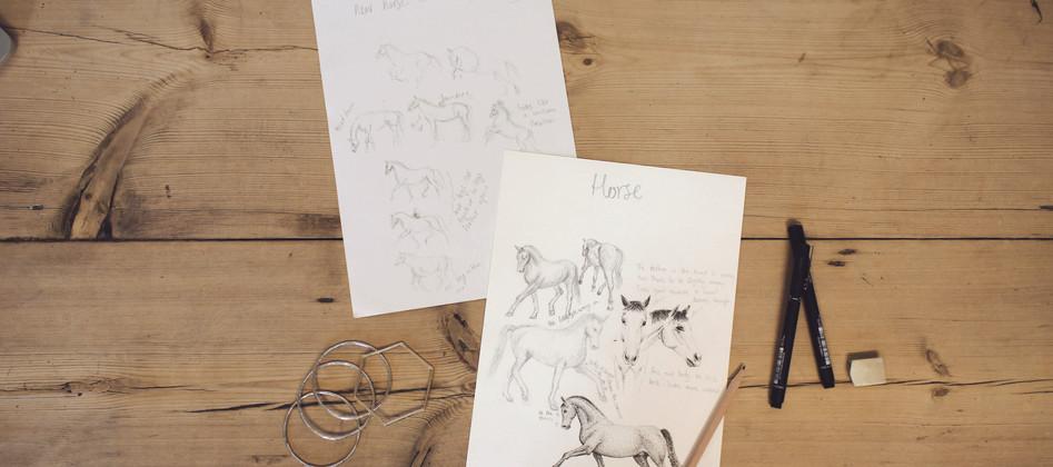 Horse Drawing 2 edit 3.jpg