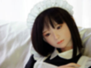 s-s未玲[MIREI CURE] (1).jpg