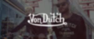 홈페이지 서브_Vondutch.jpg