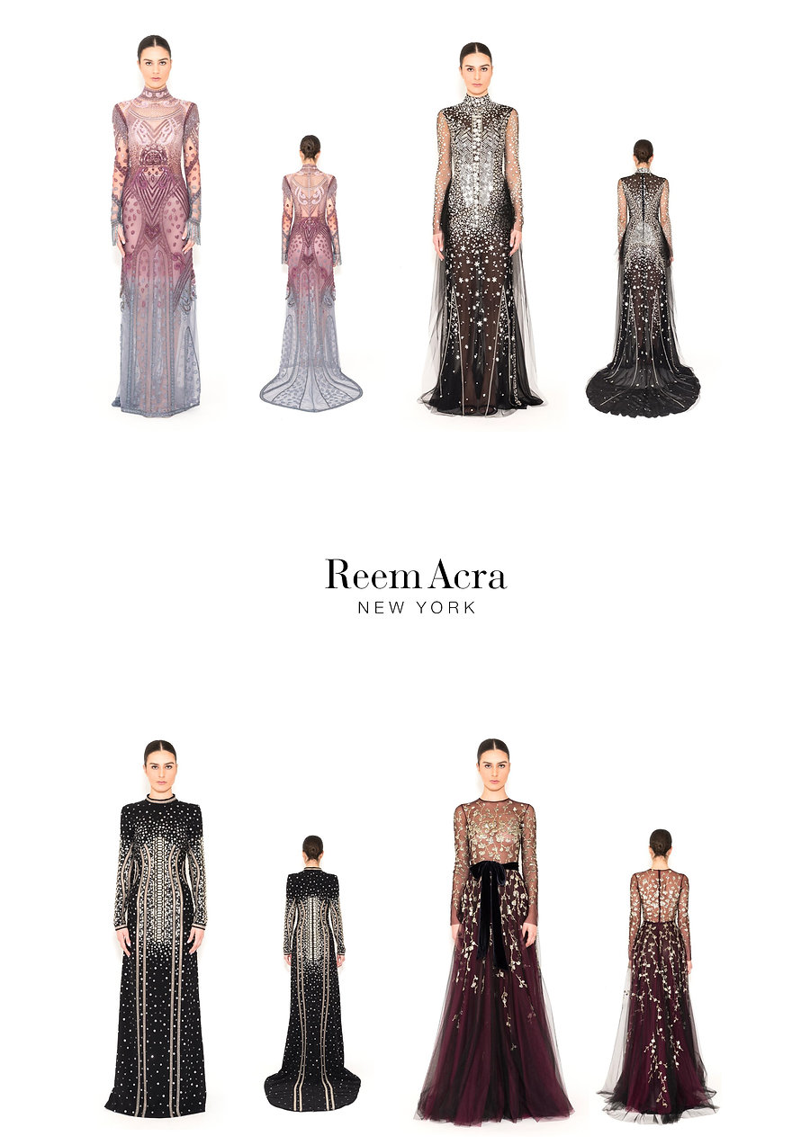 REEM ACRA3_page5.jpg