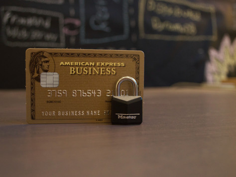 PCI Compliance- What You Must Know To Protect Your Business and Your Customers