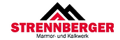 strennberger.png