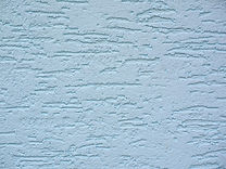wall-1077356_1920.jpg