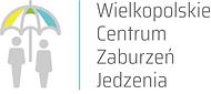 logo-wczj-whitebg.png