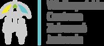 logo-wczj-trnsbg-small.png