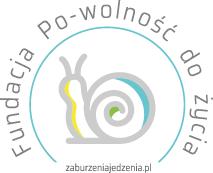 logo-fundacja-whitebg-small.png