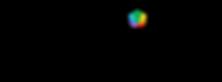 CV-primary-logo-+tagline-rgb.png