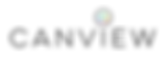 CV-primary-logo-rgb.png