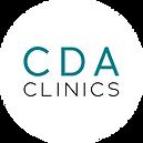 CDA Clinics favicon 2021.png