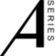A-series-logo-black.png
