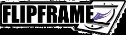 FlipFrameAnimationLogo_edited.png