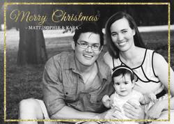 belle christmas card 3.jpg