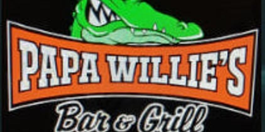 Papa Willie's Bar