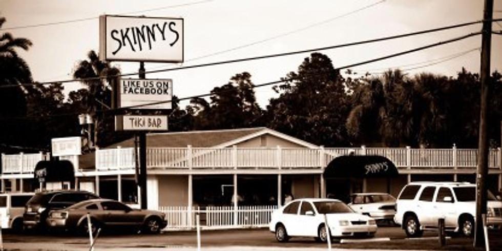 Skinny's Bar & Grill