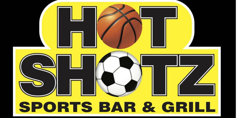 Hot Shotz Bar & Grill