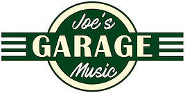 Web Joes Garage copy 1.jpeg