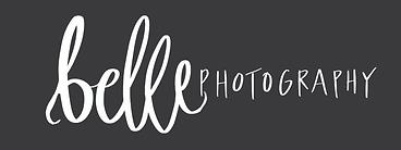 belle-logo-landscape.png